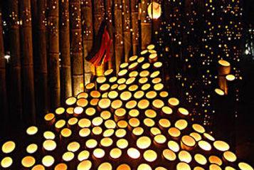 竹田 灯篭祭り 1 .jpg