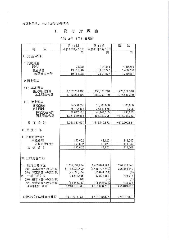 3 貸借対照表.jpg