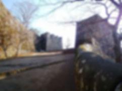 岡城 道路3 .jpg