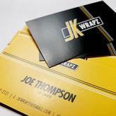 jk-wrapz-biz-card.jpg