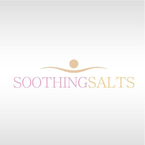 Soothing Salts