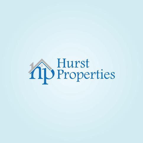 hurst-properties-finalsAsset 10.jpg