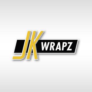 jk-wrapz-logo