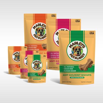dog-food-packaging.jpg