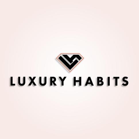 Luxury Habits