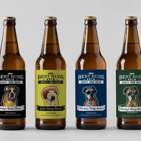 marleys-dog-brew