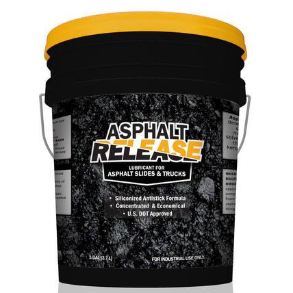 asphalt-release.jpg