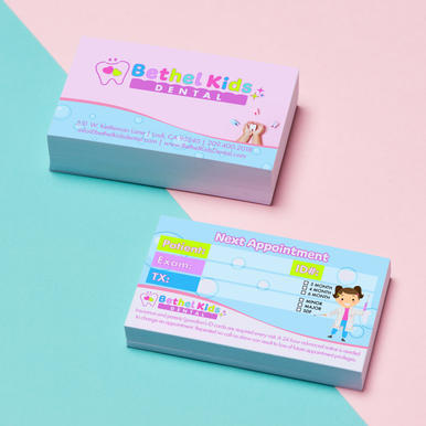 bethel-kids-appt-cards.jpg