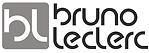 Bruno Leclerc.png