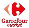 Carrefour Market.jpg