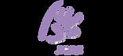 Logo_IRIS.png