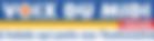 logo VDM header.png