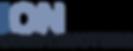 iON-Constructors-Logo.png