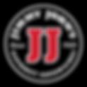 1024px-Jimmy_Johns_logo.svg.png
