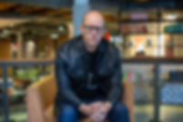Jimmy_Wahlberg_site.jpg