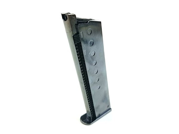 WE 14rds Magazine for WE P38 GBB Pistol