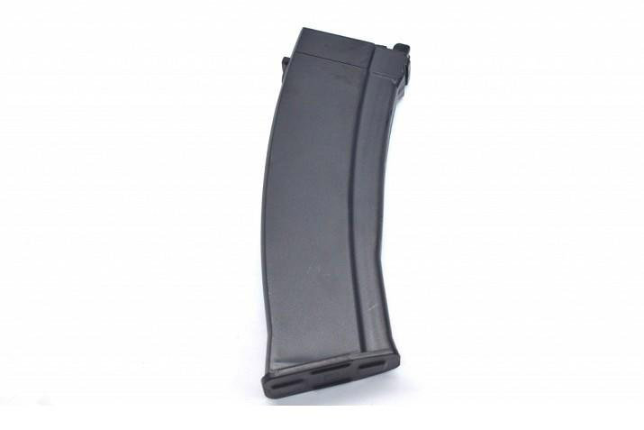 30 rds Gas Magazine for GHK AK