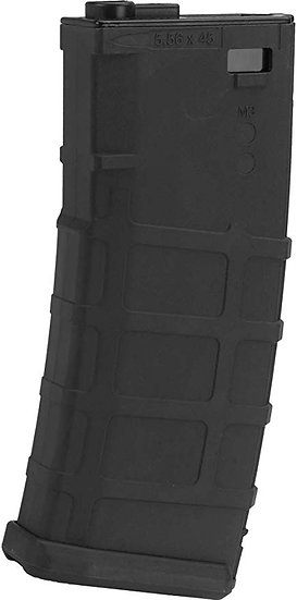 30 rds Gas Magazine for WE MSK