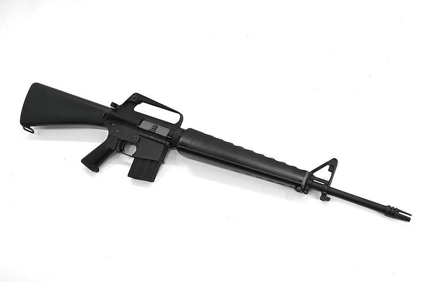 Anubis-Custom XM16E1(M603) GBB Airsoft Rifle