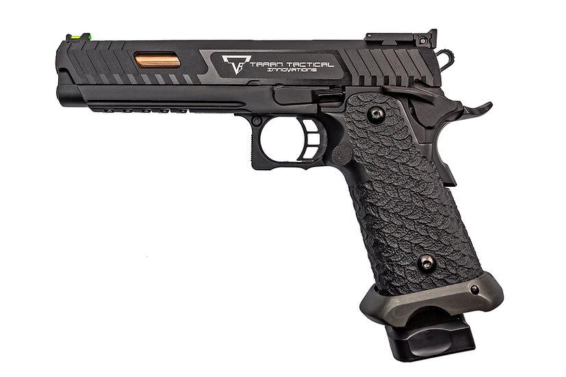 EMG TTI 2011 Combat Master Airsoft Pistol