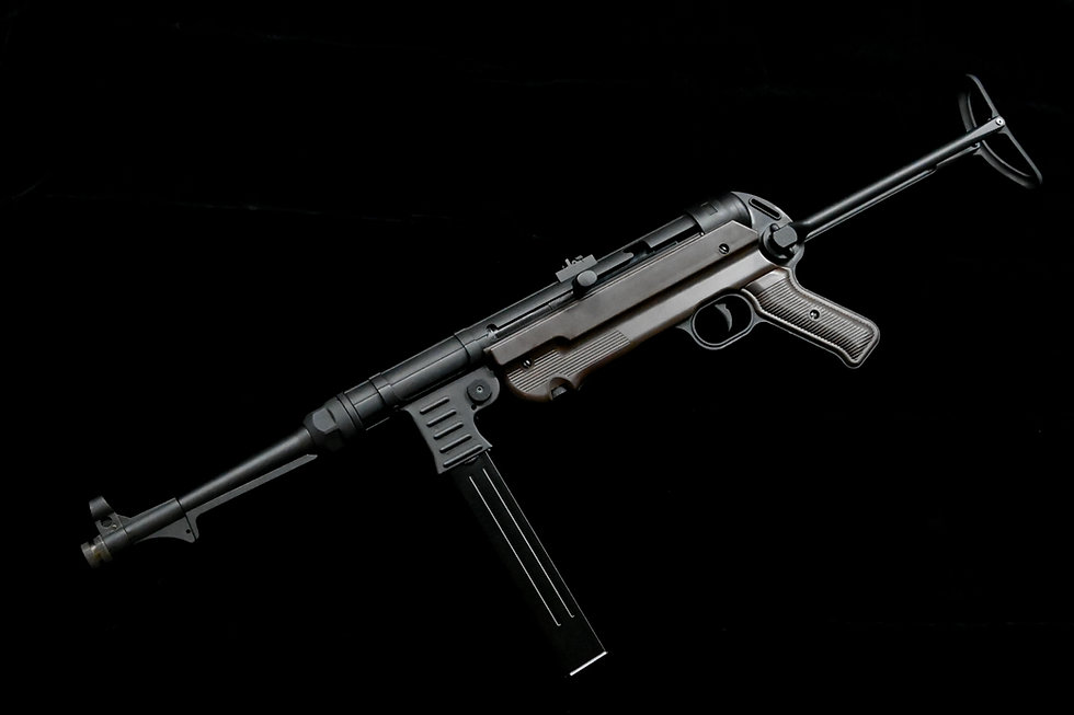 SRC-MP40-8.jpg
