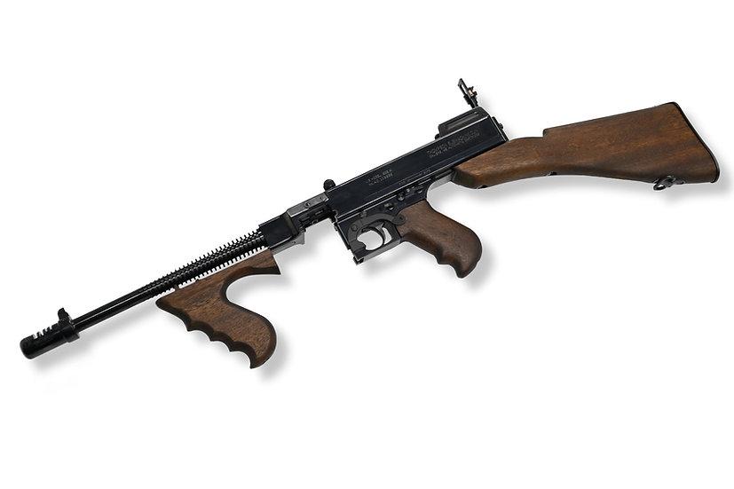 Mafio Thompson M1928 Airsoft GBB SMG