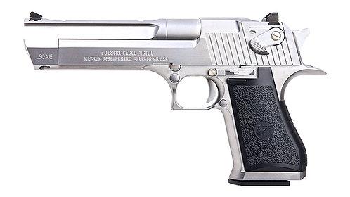 Upgraded Cybergun/WE Desert Eagle Airsoft GBB Pistol