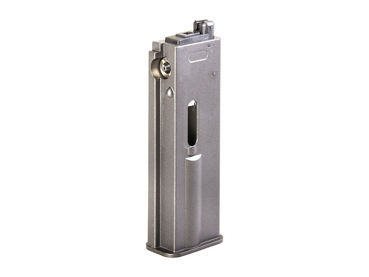 22 rds Magazine for KWC M712