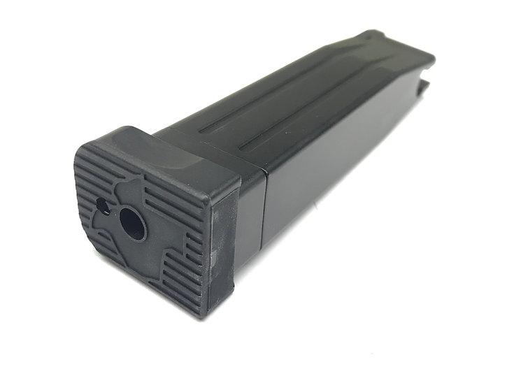 Airsoft Green Gas Magazine for EMG x STI 2011/Hi Capa Series Pistol
