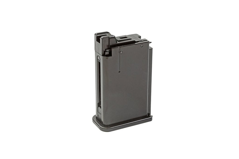 WE 13 Round Gas Magazine for M712 Gas Blowback Airsoft Pistols