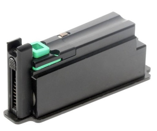 G&G GM1903A3/GM1903A4 Gas/CO2 Magazine