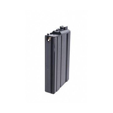 WE 20rd M16 VN Airsoft GBB Magazine for WE M16 VN Series