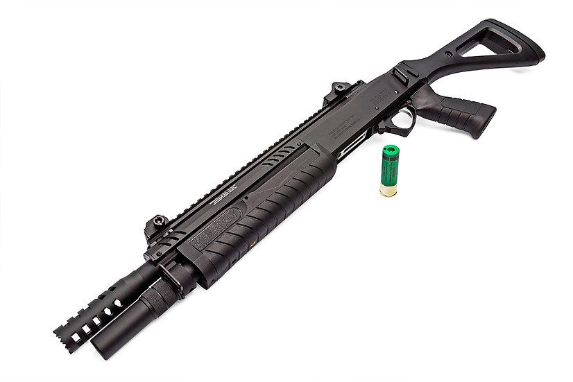 VFC Fabarm STF/12 Shotgun GBB