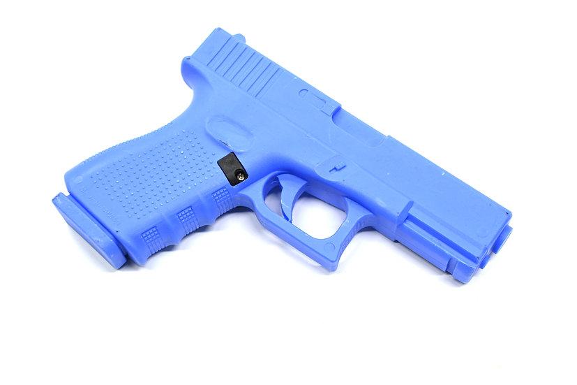 Training Gun Pistol Series