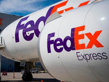 FedEx Shipping Precautions