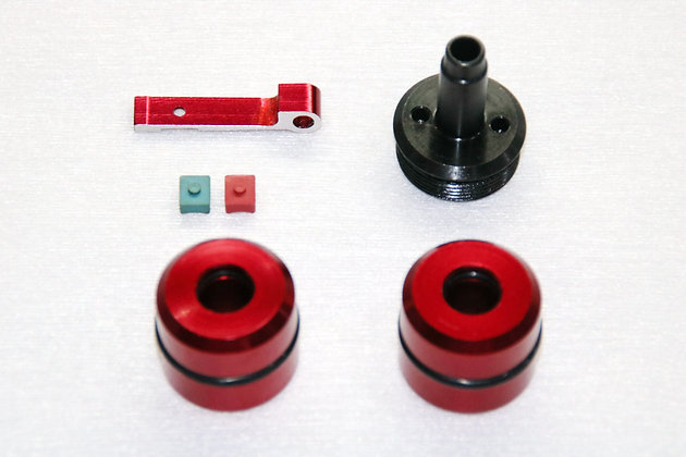 T-N.T. Kits for Double Bell VSR10