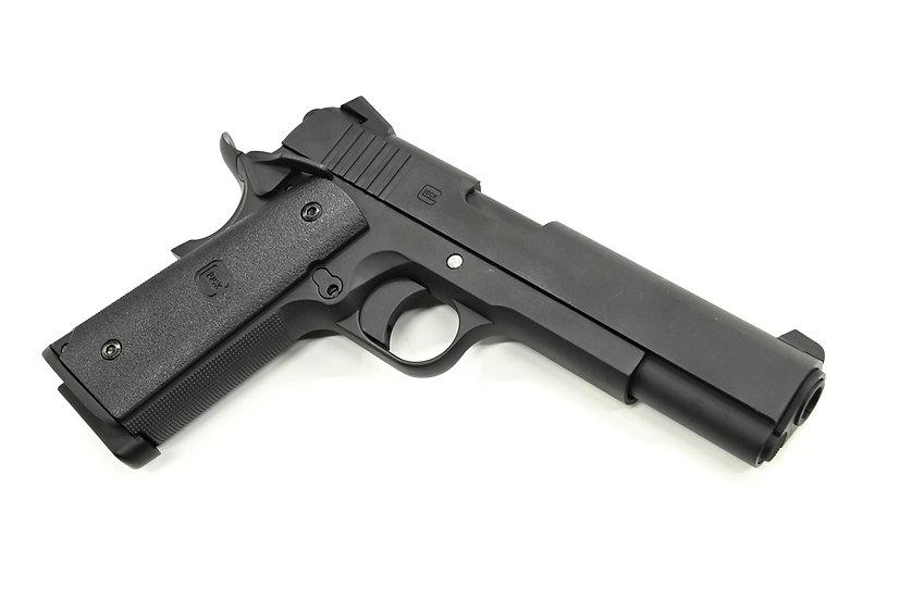 Arrow Arms G-1911 GBB Airsoft Pistol