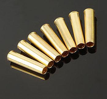 WG Nagant Revolver 7 Shells