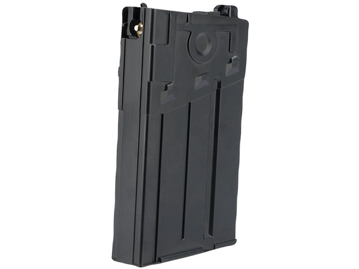 20 rds Magazine for WE-Tech G3A3