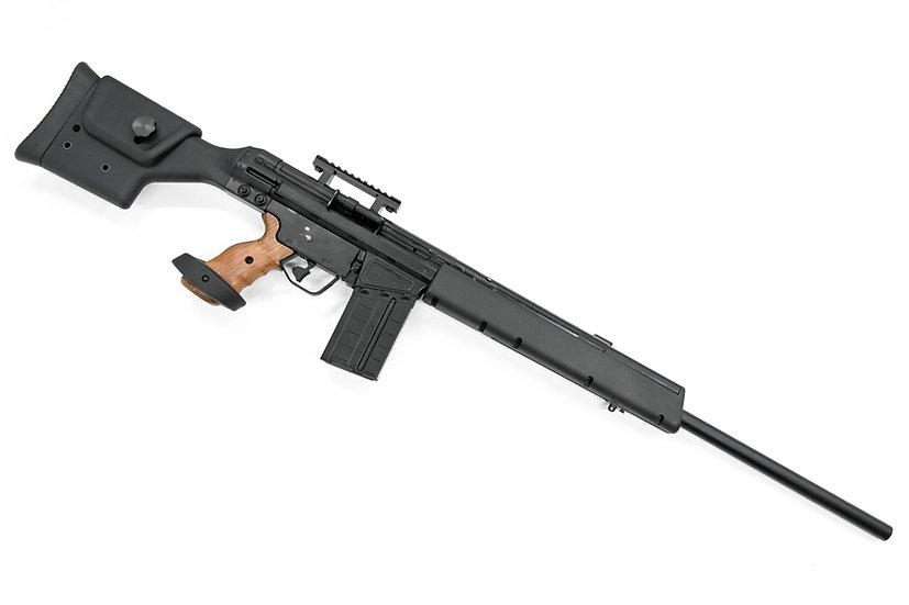 Umarex/VFC H&K PSG-1 GBB Sniper Airsoft Rifle