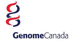 Genome Canada.jpg
