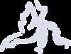 BTRC logo.png