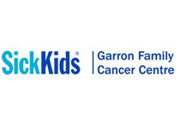 Garron Family Cancer Centre.jpg