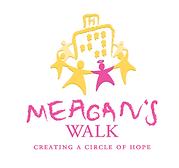 Meagan's Walk.png