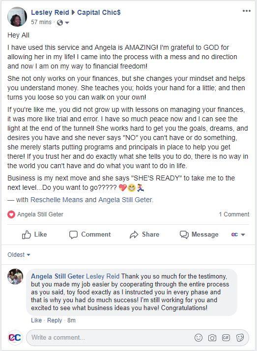 Lesley Reid Testimony - Sept. 2018.JPG