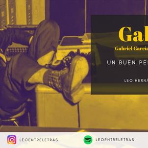 Gabo. Un buen periodista