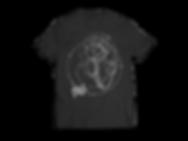 shirt_01.png