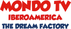 Logo mondo tv iberoamerica.png