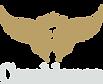 logo CASABLANCA2.png