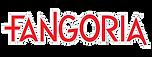 logo-1588971542-2163ee846d4123f846d78c0b149cda6c.png